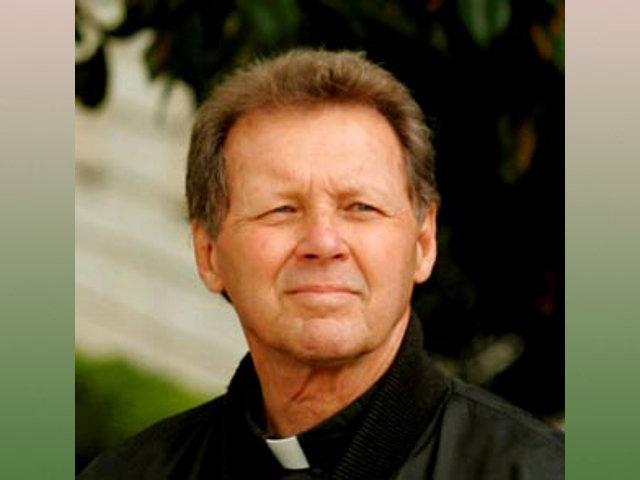 Родители спрашивают священника, как жить наилучшим образом, его ответ – бесценно!