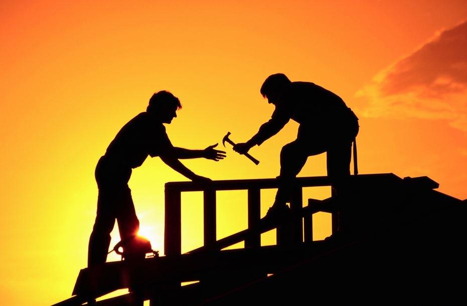 Плотнику предложили построить последний дом, прежде чем он уйдет на пенсию, но он понятия не имел, что произойдет дальше!
