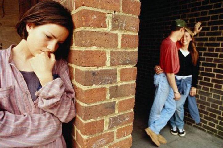 Она узнала об измене своего мужа, с которым они прожили 15 лет. То как она отомстила ему – бесценно!