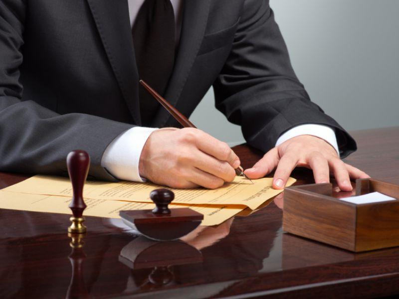 То, что ответил уставший адвокат судье — жесть!