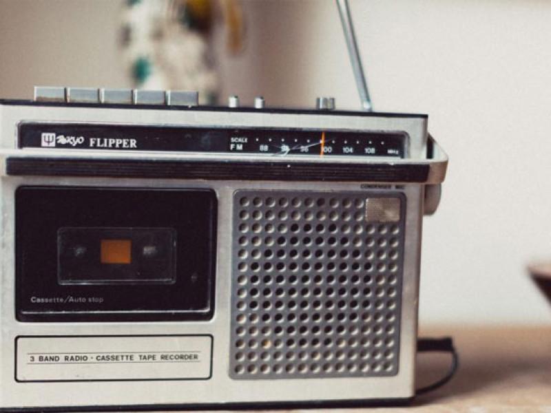 Ситуация на собрании региональных радиокомитетов — подняла настроение всем!