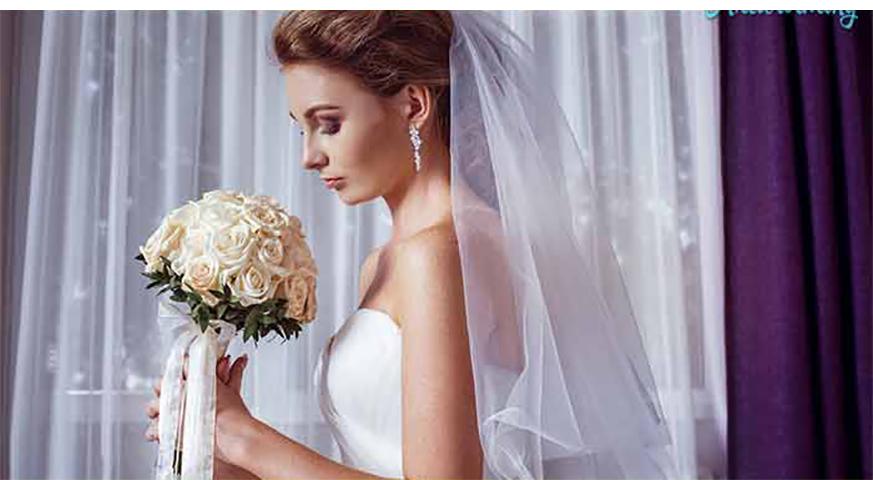 Жена решила спать в другой спальне в первую брачную ночь. Но никогда не ожидала, что это когда-нибудь случится!
