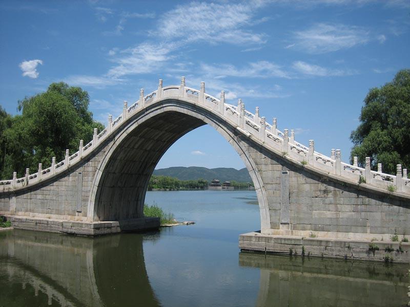 То, как мужчина заставлял людей спрыгнуть с моста — стоит прочитать!