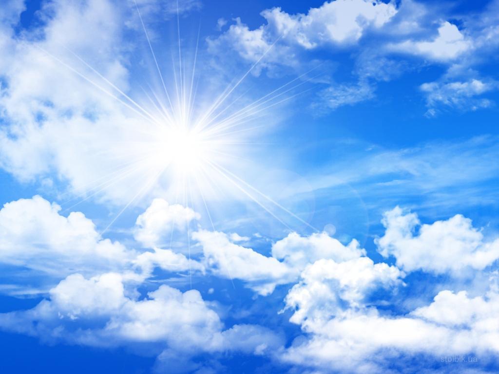 Двое мужчин умирают и попадают на небеса. Но то, что происходит дальше — заставит вас смеяться!