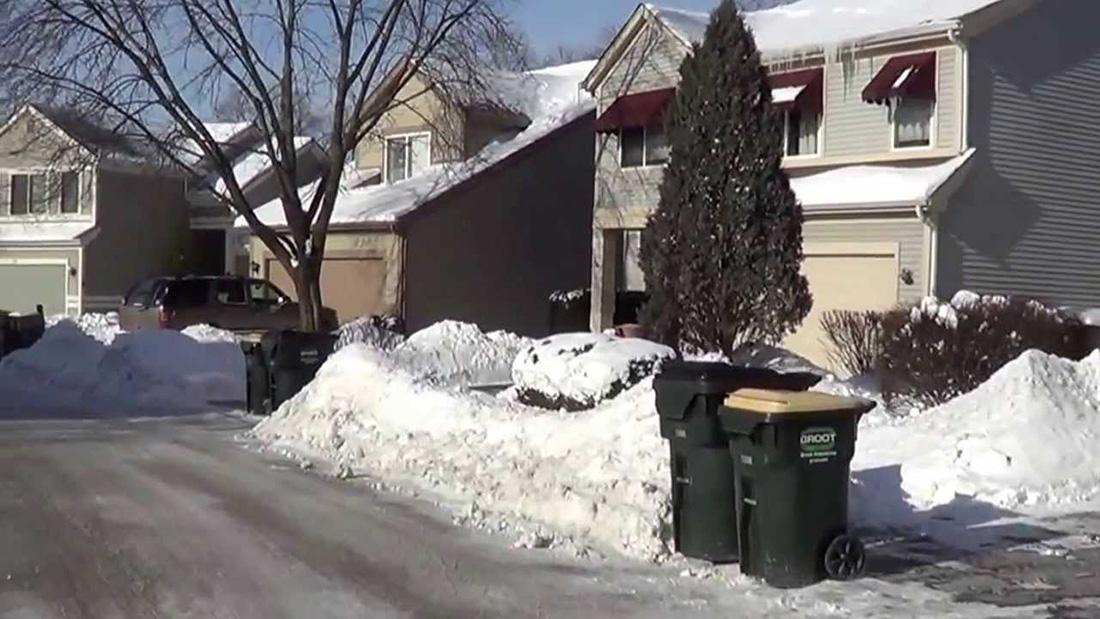 Атеист спорит со своей соседкой. Но ее ответ – гениально!
