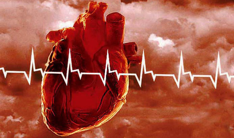 Механик задал кардиологу один простой вопрос. Но он не был готов услышать это!