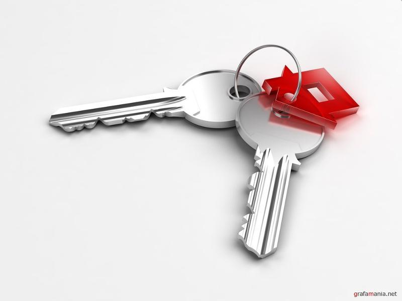 То, что спросил мужик у достающего ключи — нечто!