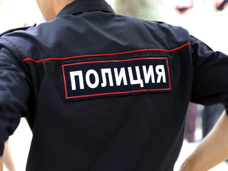 Полицейские ржали над мужиками до тех пор, пока…