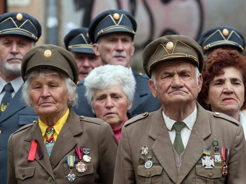 Русские придумали, как обвести вокруг пальца немцев!