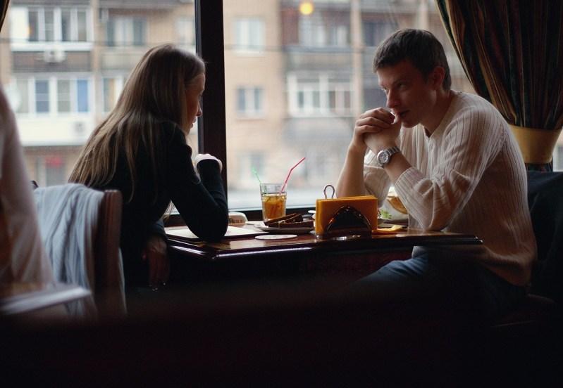 Жена разделяет озабоченность в своем дневнике. Подождите, пока вы не прочтете, что написал ее муж в своем!