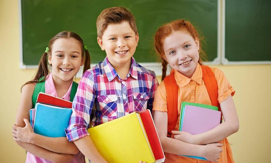 Школьникам дали задание, узнать у родителей поучительную историю, но то, что рассказал этот ребенок – шок!