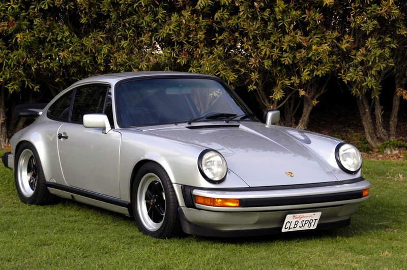15-летний мальчик приезжает домой на «Porsche». Когда родители спросили, где он взял этот автомобиль – его ответ шокировал всех!