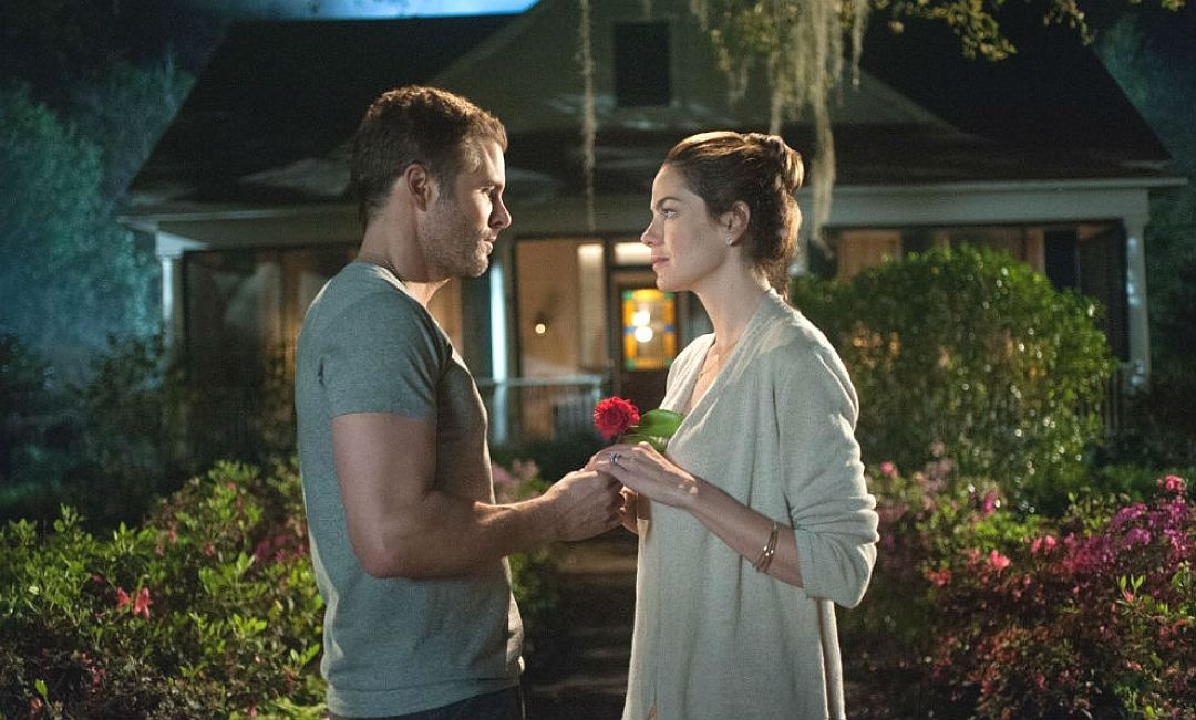 Он умолял подарить ему прощальный поцелуй на первом свидании. Но то, что сказала сестра девушки – шок!