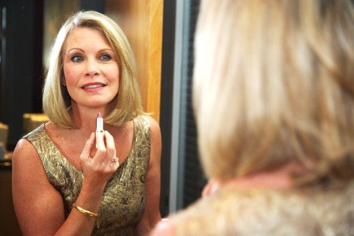 Вот как женщины определяют свою красоту? Это бесценно!