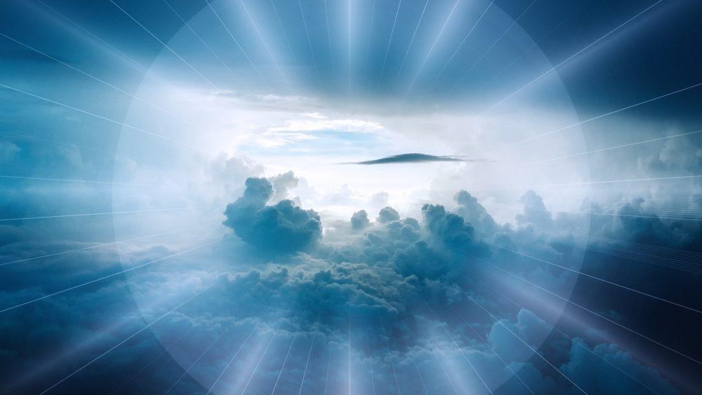 Почему жениться на небесах — это наихудшая идея, которую можно придумать. Это золото!