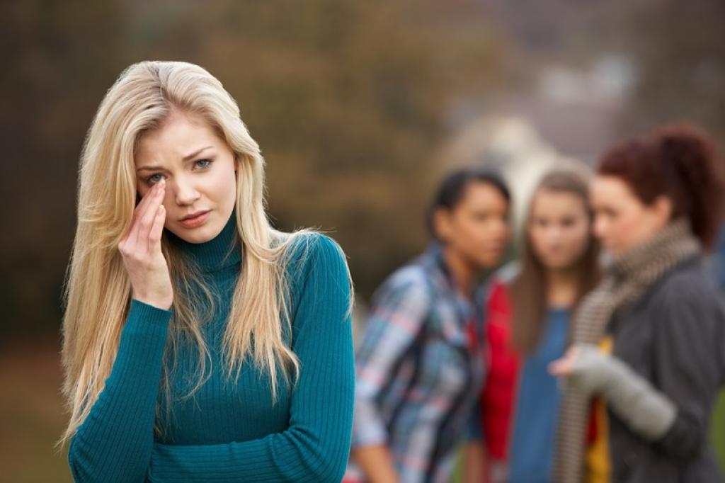 Женщина просто хотела посоветоваться, как бороться с ее сестрой. Но она этого не ожидала!