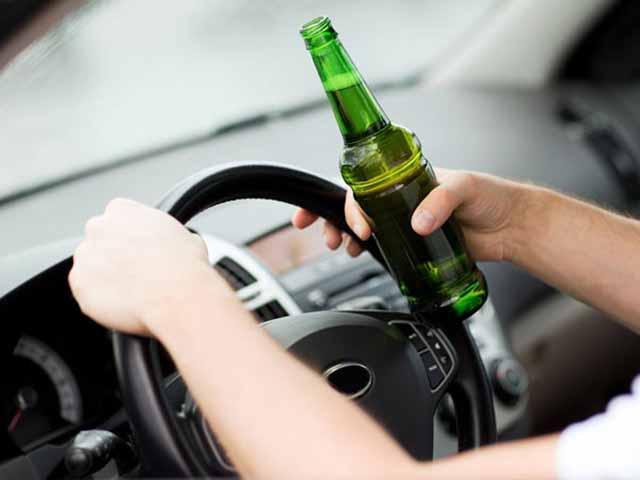 Последние слова девушки, которая погибла в результате аварии, произошедшей по вине пьяного водителя!