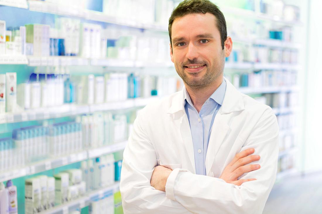 Этот аптекарь был шокирован, когда двое детей хотели купить тамп0ны. Но их ответ – золото!