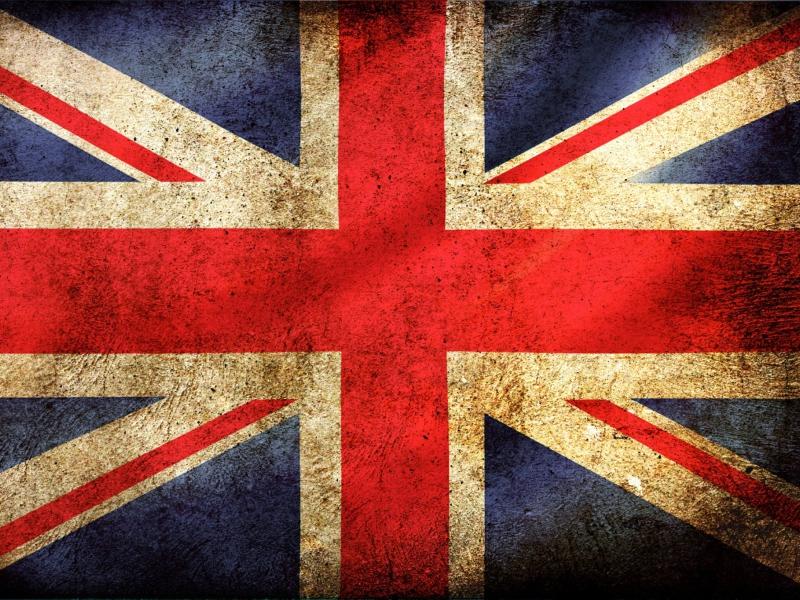 Вопрос британца точно поднимет вам настроение!