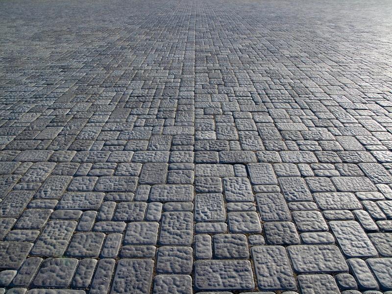 Жители города обрадовались преображению дорог, но…