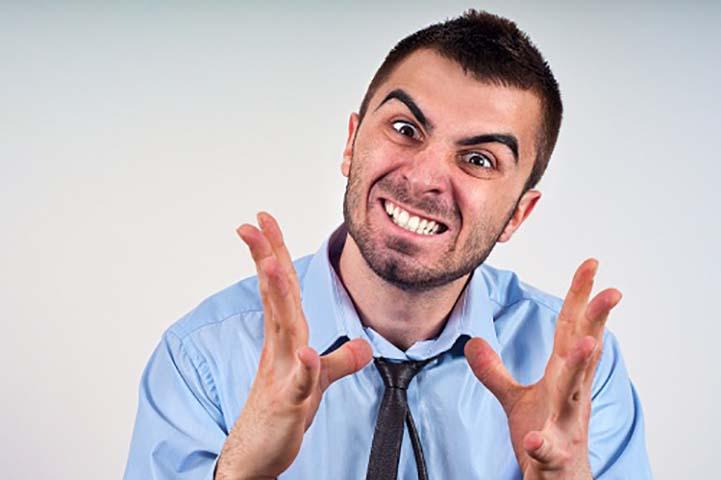 Мужчина узнает, что ему осталось жить всего 24 часа, но ответ его жены – шок!