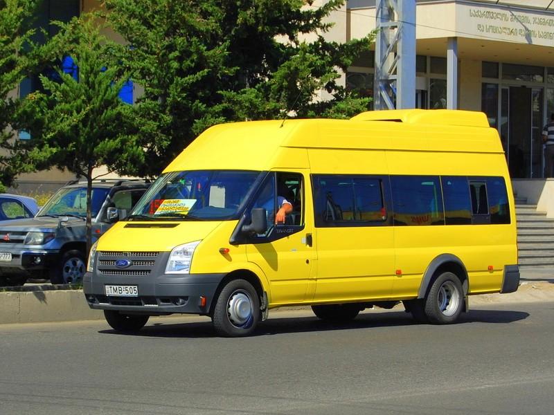 Действия таджиков в маршрутке вас очень удивят!