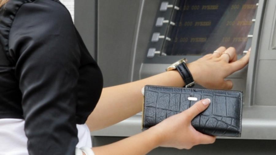 Банк сравнил, как мужчины и женщины использовали это новое устройство. Это весело!