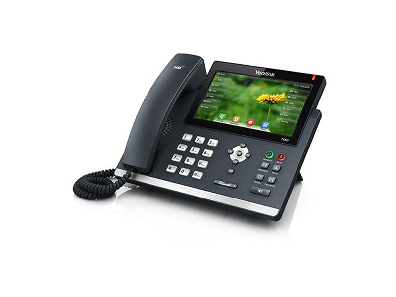 А вы знали, как можно избавиться от этих звонков?! :)