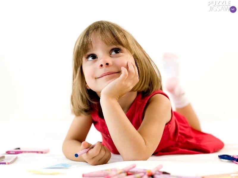 Вопросы малышей по поводу сдачи крови очень забавные!