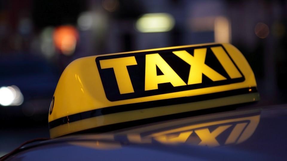 Этот пассажир напомнил таксисту одного мужчину. Но реальность шокирует!