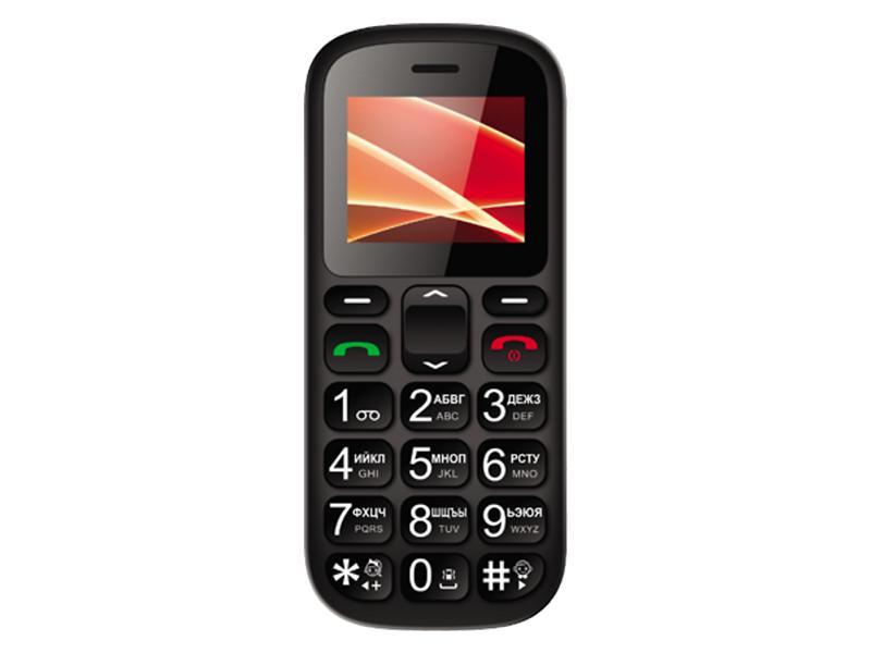 Этому мобильному телефоны можно только посочувствовать!