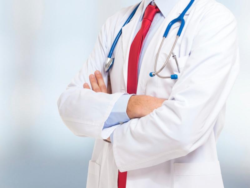 Доктор попросил старичка принести сперму на анализ. Ответ шокировал врача!