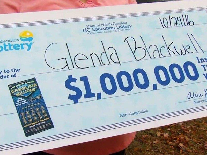 В 10 лет он узнал, что родители выиграли миллионы в лотерею! Это ошеломляюще!