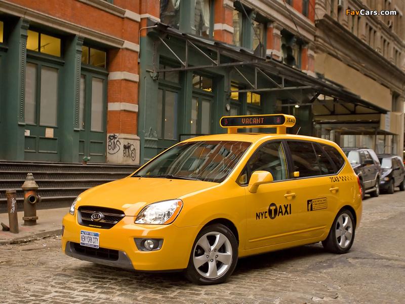 Причина молчаливости таксиста очень рассмешит вас!