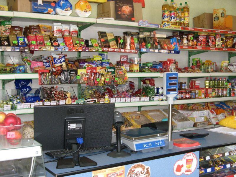 Этот владелец магазина играл в жестокую игру с несчастной женщиной, нуждающейся в еде.  Но, дальше было настоящее чудо!