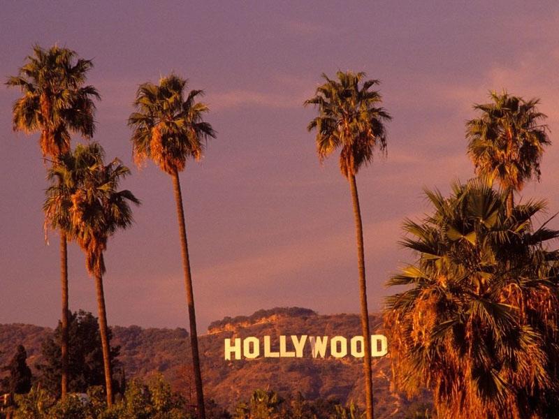 Человек с необычным именем хотел стать звездой Голливуда, но, агент охладил его пыл. Итог истории – это нечто!