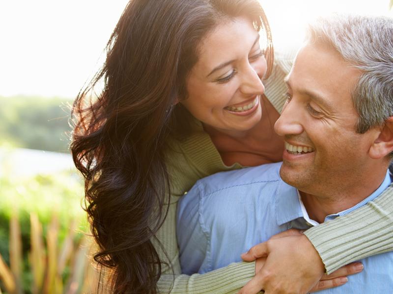 Эту романтичную историю отношений стоит прочитать!
