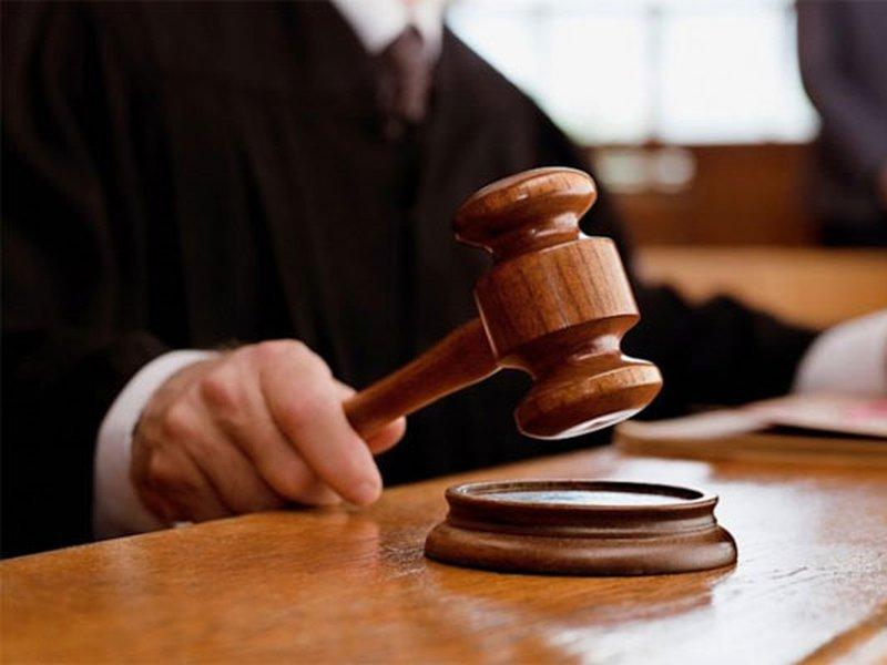 Они позвали старушку дать показания в суде, но никто не ожидал услышать подобного!
