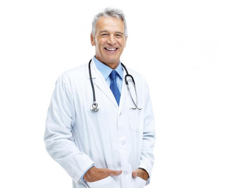 Женщина в ужасе выбежала из кабинета врача. То, что он сказал ей – это шок!