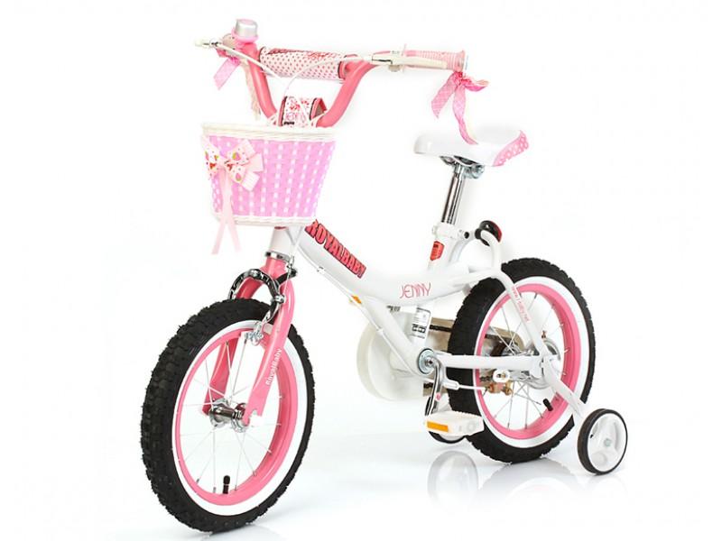 Она нашла украденный велосипед своей дочери искореженным на дереве. Но, дальше произошло нечто удивительное!