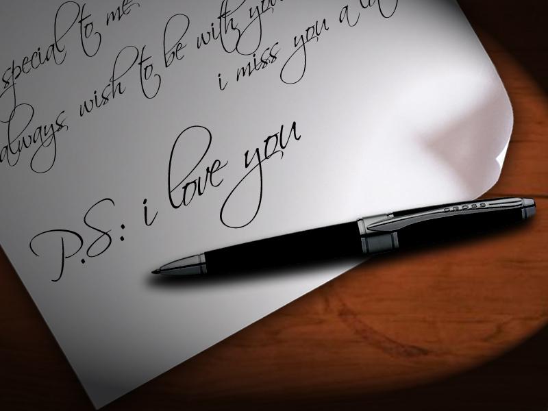 Мужчина бросил свою жену с неприятной запиской – но, ее ответ – это нечто!