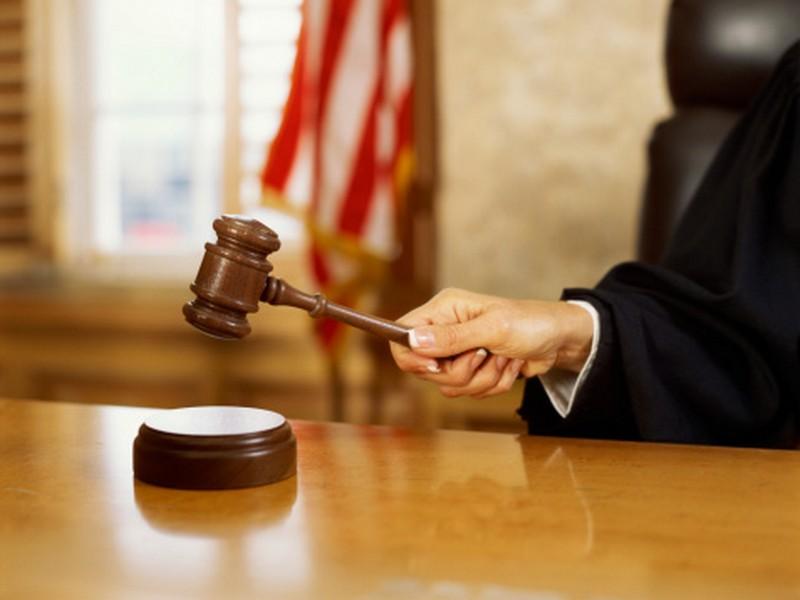 После сказанного судьей дядя невероятно удивился!