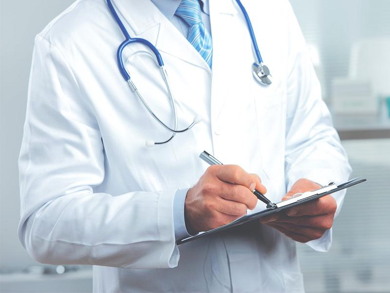 Рекомендации некоторых врачей просто выбивают из колеи!