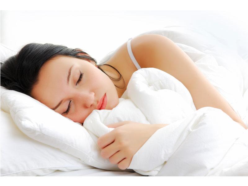 Сон жены объясняет нам всё происходящее!
