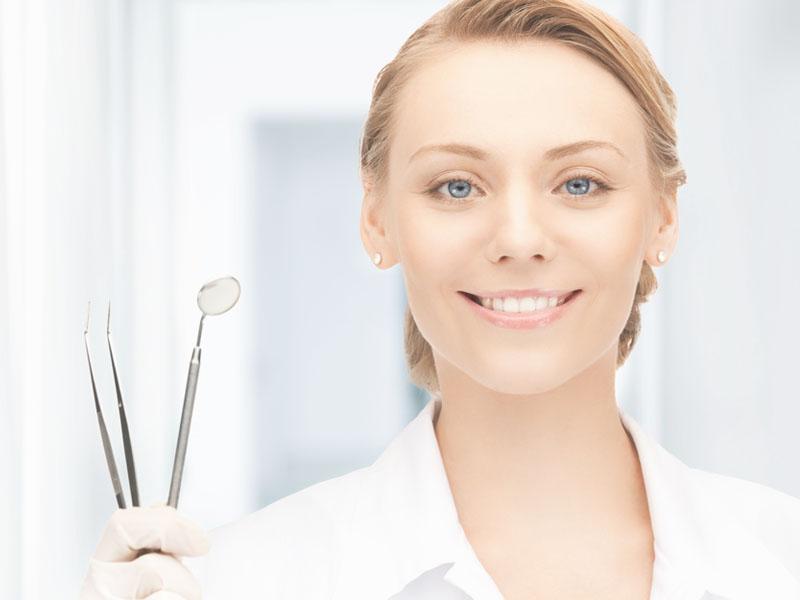 У профессии стоматолога есть много интересных тонкостей!