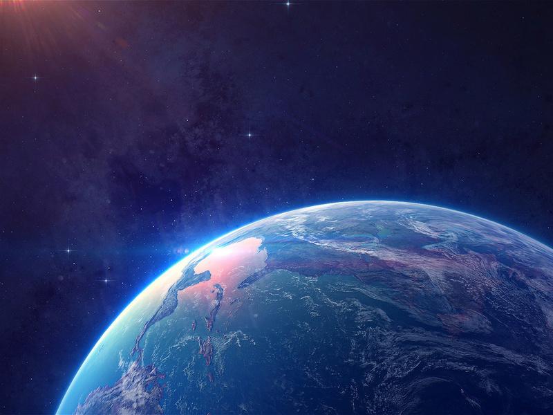 Как говорится: «Земля круглая, встретимся еще»!