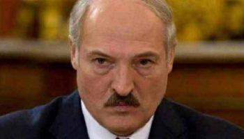 От официального заявления Лукашенко обалдела вся Беларусь