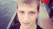 В Сибири молодой человек проплыл ночью 1 км по реке, чтобы спасти девочку