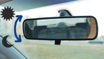 8 секретов, которым забывают научить инструктора в автошколе