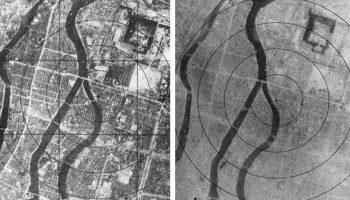 10 редких фото, которые заставят взглянуть на исторические факты под другим углом